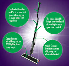 dusting tools. Unger Excella | Clean Floors Twice As Fast Dusting Tools S