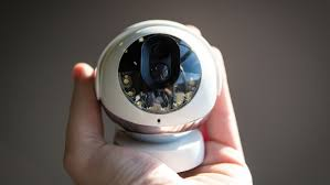 homeboy security cam product photos 7