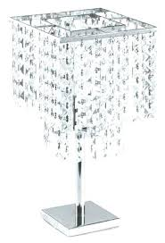 crystal lamp shades for chandeliers chandelier table lamp shades crystal chandelier lamp shades crystal chandelier lamp