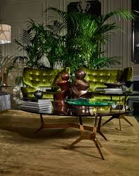 roberto cavalli home interiors collections imperial interiors
