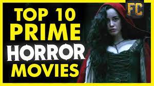 10 horror s on amazon prime video