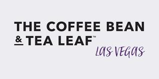 9091 w sahara ave, las vegas, nv 89117, сједињене државе adresse. Our Locations The Coffee Bean Tea Leaf In Las Vegas Nv