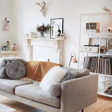 cosy living room tumblr. there\u0027s a new interiors post up on katelavie.com today! scandinavian living roomscosy cosy room tumblr