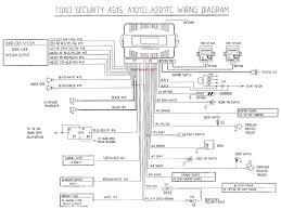 apollo 65 wiring diagram water rocket diagram \u2022 free wiring wiring smoke detectors new construction at Fire Detector Wiring Diagram