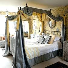 Canopy Bed Drapes For Sale Canopy With Lights Vintage Canopy Bed ...
