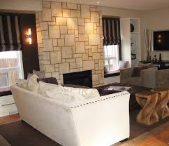 bedroom wall design ideas. How To Decorate Large Living Room Wall A Bedroom . Bathroom Master Design Ideas