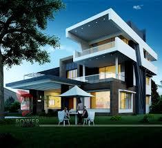 idea kong officefinder. Modern Home Designers Idea Kong Officefinder