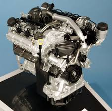 jeep grand cherokee wk engines