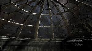 garden dome. Garden(Dome).jpg Garden Dome L