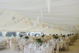 Wedding Table Planner Tool Wedding Reception Floor Plan Ideas Metalfabtech Com