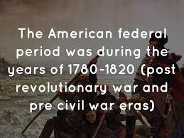 「1780 civil war」の画像検索結果