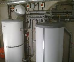 How To Install A Heat Pump Air Source Heat Pump Installer Solo Heating Installations Air