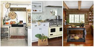 farm kitchen design. Exellent Design Farmhouse Kitchen House Set And Farm Design
