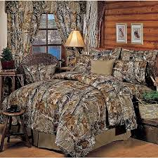 realtree camo comforter sets all purpose with set full plans 14