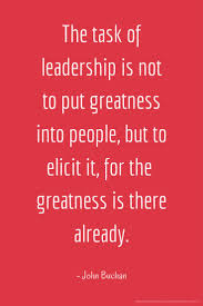 Quote On Leadership Top 100 Leadership Quotes Quotes and Humor 69