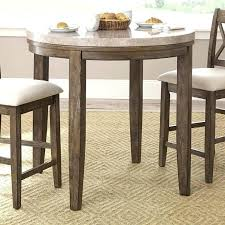 light wood dining tables small nd table and chairs home furniture enchanting on eye catching round