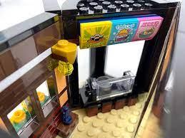 LEGO 71741 Ninjago City Gardens im großen Review | PROMOBRICKS - Der LEGO®  News Blog