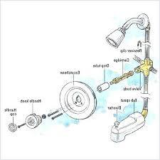 moen shower valve cartridge replacement single handle shower faucet cartridge replacement a best single handle shower
