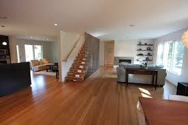Kitchen And Living Room Flooring Living Room Floors Living Room Carpet Decorating Ideas Dining
