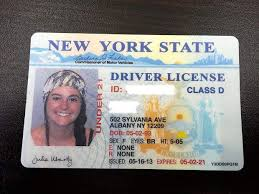Driver's Wave Fake Licenses Hits Aspen Aspentimes com Of Ids