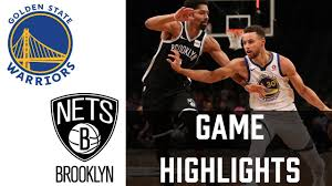 Warriors vs Bucks HIGHLIGHTS Full Game ...