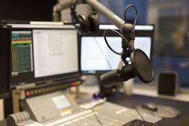 Images 2 home office radio museum collection Crystal Wtop Wins 2018 Nab Marconi Radio Award Western Historic Radio Museum Wtop Washingtons Top News