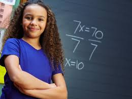 A Math Tutor's Perspective on Math Struggles   ParentMap