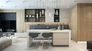 kitchen lighting layout. Modern Kitchen Set Ideas Small Lighting Layout Studio Apartment Plan For Setup