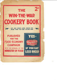 Wartime Kitchen And Garden British Wartime Ministry Of Food Food Facts Leaflet No29