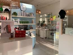 beauty health melbourne vic 3000 listing