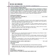 Resume Templates Microsoft Word 2007 Beauteous Free Resume Templates Microsoft Word 48 Stepabout Free Resume