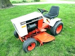 lowes garden tractors. Lowes Garden Tractors Lawn Tractor Battery . O