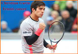 See the complete profile on linkedin and discover. Cristian Garin Tennis Ranking Wife Net Worth Age Family