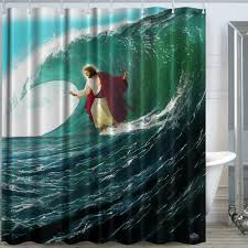 funny shower curtain. Interesting Funny Shower Curtains To Decorate Your Furniture Inside Measurements 1280 X Curtain S