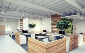peaceful creative office space. For Example, You Can Use Some Greenery In Your Office To Add Colour And Life The With Plants Flowers. Adding Potted Small Peaceful Creative Space