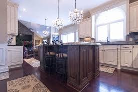 jk kitchen cabinets westbury ny inspirational kitchen stylish j k kitchen cabinets intended for cabinetry luxcraft