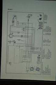mercury outboard trim wiring diagram images trim switch wiring trim switch wiring diagram as well yamaha outboard tachometer force 40 tilt trim wiring diagram on 35 hp mercury 80 hp mercury outboard wiring diagram
