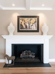 photos black and white fireplace in neutral transitionalliving room home decorators code