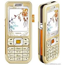 nokia phones 2000. sale nokia phones 2000