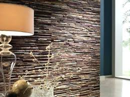 outdoor wall covering stone interior fake walls bathroom coverings decor faux exterior concrete ideas w