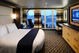 Skylofts 2 Bedroom Loft Suite Just Cruise Cruise
