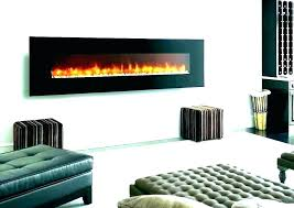garage gas heater propane wall furnace heater reviews garage gas heaters best electric satisfying direct vent e natural gas garage heater calgary