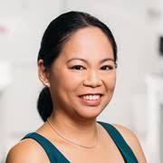 Maria Halili Profile | Griffith University