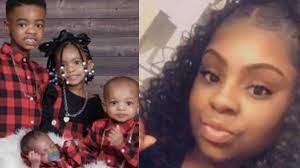 missing Racine children ...