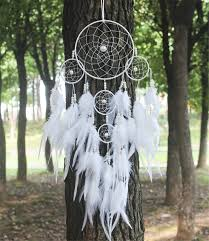 Large Dream Catcher For Sale