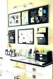 office wall organizer system. Home Office Wall Organizer Organization Systems Mail System