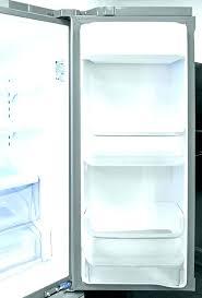 ge monogram refrigerator. Ge Monogram Refrigerator Troubleshooting