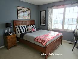 New For The Bedroom For Him Calypso In The Country Christmas Bedroom