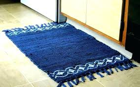 full size of kitchen design tool appliances uk impossible 2019 graz blue mat pretty rugs navy