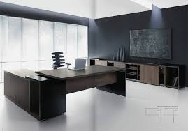 Modern office design ideas terrific modern Fice Amazing Home Magnificent Contemporary Executive Desk In San Francisco Office Company Contemporary Executive Desk Byindustriesinfo Tremendeous Contemporary Executive Desk At Modern